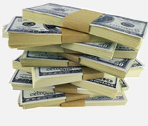 Sonic Payday Loans - Cash Loan Application